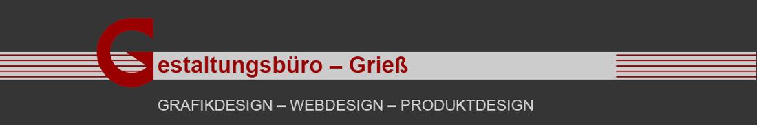 Gestaltungsb ro silke grie f r grafikdesign 01156 dresden for Produktdesign dresden
